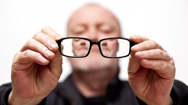 Градиентные линзы для очков - что это, преимущества и недотатки, цена