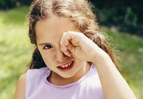 Болят глаза от очков - причины, последствия