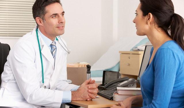 Хориоретинит - что это, фото, причины, симптомы и лечение