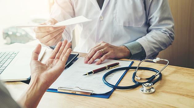 Воспаление век - причины, диагностика, лечение, последствия