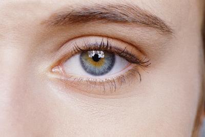 100% зрение без очков и линз за 7 минут в день - скачать книгу