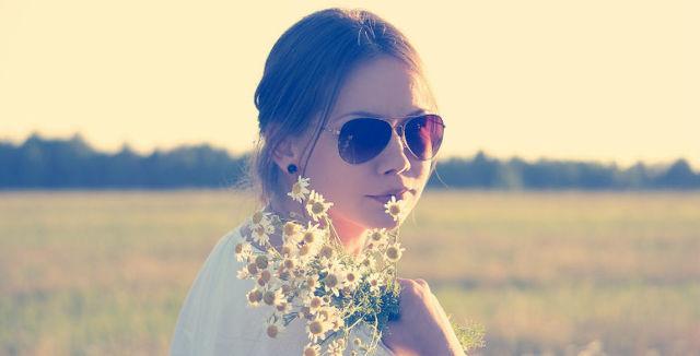 Как выбрать солнцезащитные очки - подбор качественных