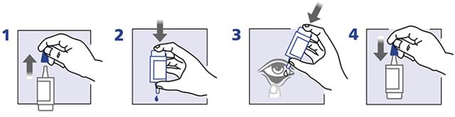 Хилозар-Комод или Хило-Комод - что лучше, сравнение препаратов