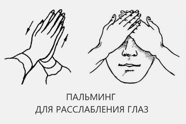 Дергается нижнее веко глаза - причины, что делать