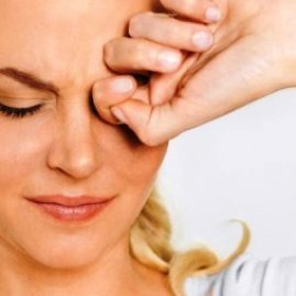 Низкое давление симптомы и лечение у взрослых — DoctorJohn ...