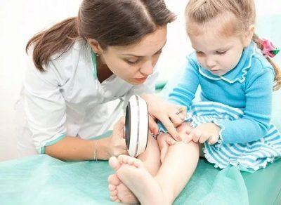 Гидрокортизон мазь - инструкция для детей, цена, отзывы