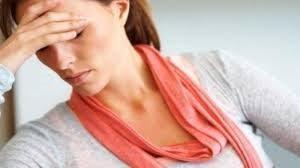 Чем опасен конъюнктивит - осложнения, что будет, если не лечить