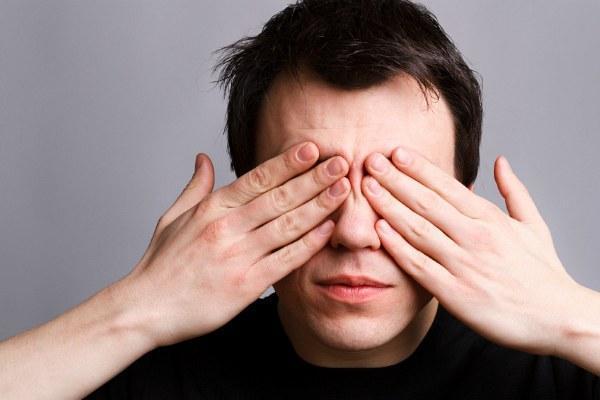 Хронический блефарит - симптомы и лечение