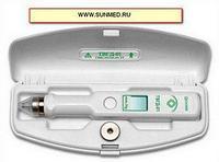 Тонометры для измерения глазного давления