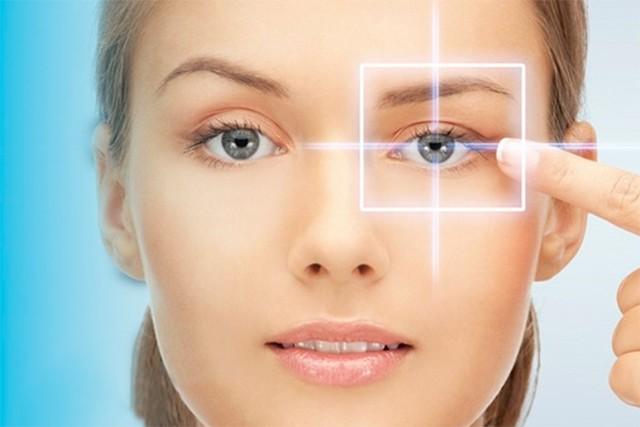 Бесплатная операция по удалению катаракты по полису
