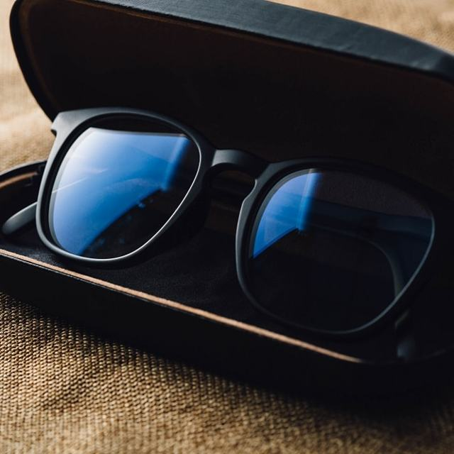 Антибликовые очки - что это, виды, как носить, отзывы
