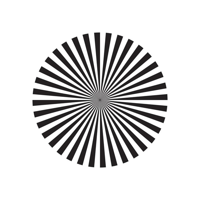 Как запомнить таблицу зрения окулиста