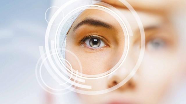 100% зрение - как видят люди, особенности идеального зрения