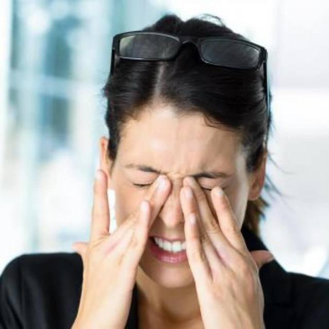 Что такое офтальмотонометрия
