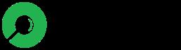 Блефаролосьон - инструкция, цена, аналоги, отзывы