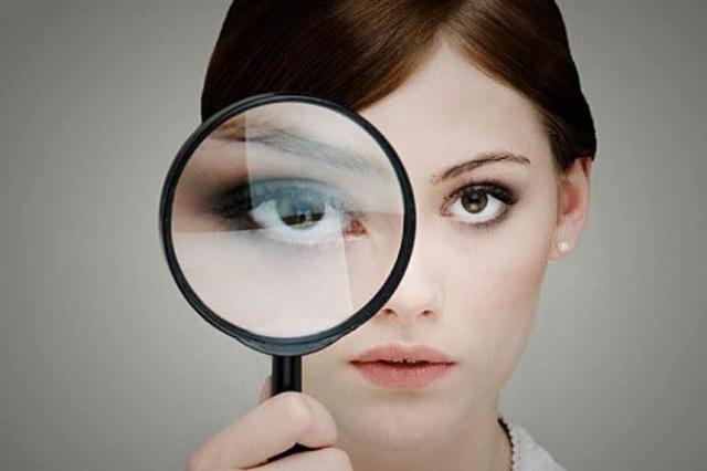 Флебопатия сетчатки глаз - что это, лечение, причины и симптомы