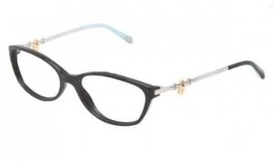 Из чего состоят очки - детали, состав, устройство