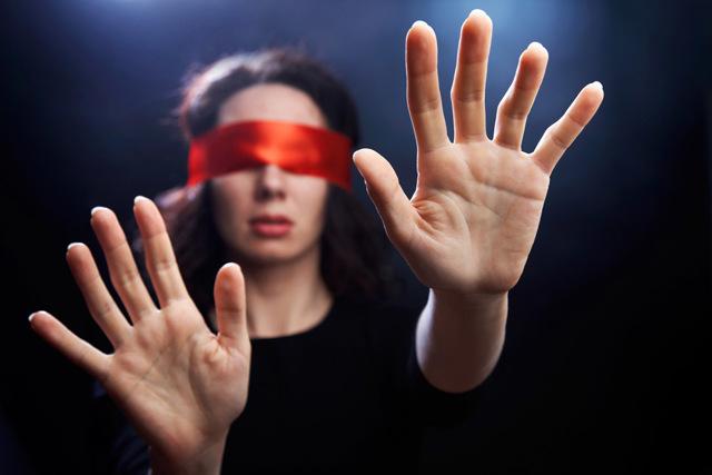 Эксимерлазерная коррекция зрения - что это, как проходит операция, последствия
