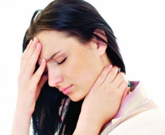 Почему низкое давление по утрам: причины. Что делать?