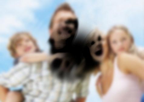 Возрастная макулярная дегенерация - лечение, причины и симптомы
