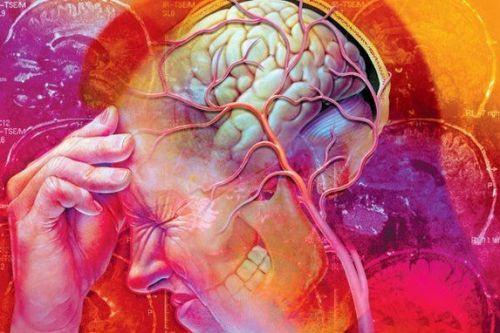Болит бровь над глазом - причины и лечение