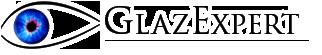 Lasik и Super Lasik - отличия операций, что лучше