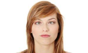Амавроз Лебера - что это, лечение, причины и симптомы