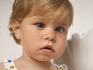 Амблиопия у детей - что это, лечение, причины, последствия