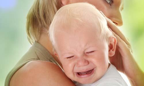 Рак глаза у детей - фото, симптомы, лечение, последствия